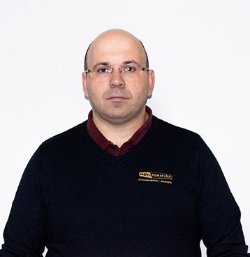 Vitor Coelho
